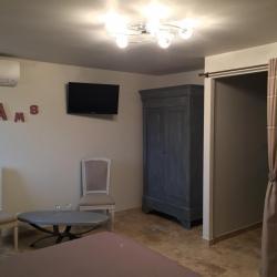 Room Olivier