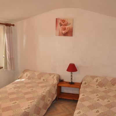 Chambre Cezanne 2