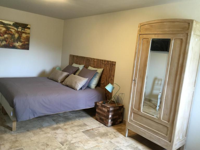 Room Lavande
