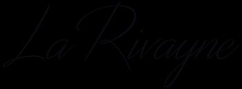 La Rivayne